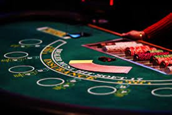 revealed – playing 온라인카지노슬롯 live casino real casino