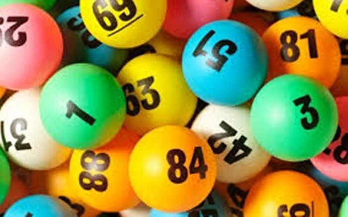 what is the best 파워볼패턴 way to win the powerball?