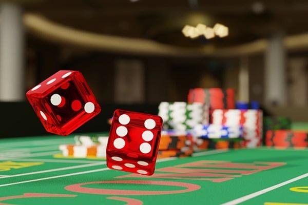 claim free bonus 메이저카지노사이트토복이 money from online casinos