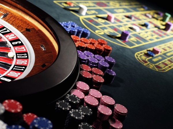 online casino – the ultimate 카지노사이트블루벳 in entertainment